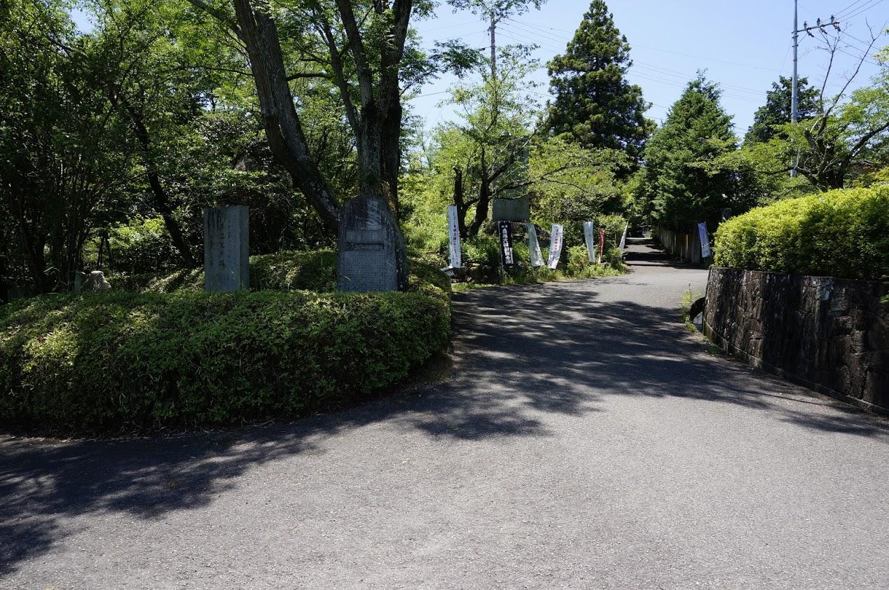 満濃池神野寺