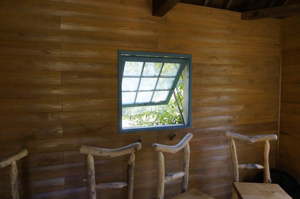 レオマオリエンタルトリップ秋の大バラまつりアリスイングリッシュローズガーデンアリスの家
