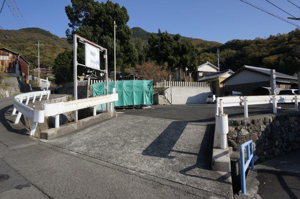 小豆島霊場第3番 観音寺
