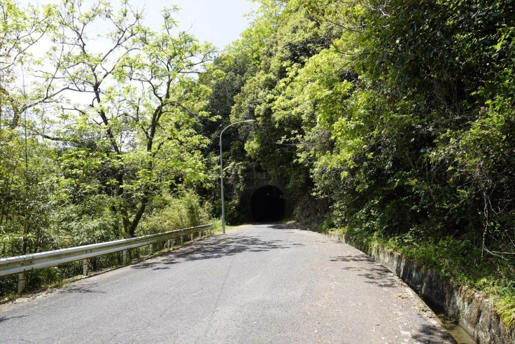 御殿場隧道 御殿場トンネル
